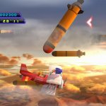 Скриншот Sonic the Hedgehog 4: Episode 2 – Изображение 6