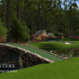 Скриншот Tiger Woods PGA Tour 12: The Masters