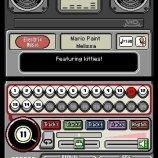 Скриншот WarioWare: D.I.Y.