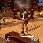 Скриншот Sid Meier's Pirates! (2004) – Изображение 49