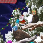 Скриншот Christmas Eve Crisis – Изображение 1