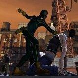 Скриншот Kick-Ass