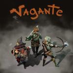 Скриншот Vagante – Изображение 5