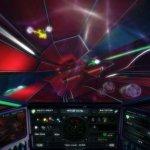 Скриншот NeonXSZ – Изображение 24