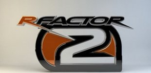 rFactor 2. Видео #1