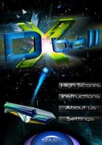 Обложка DxBall