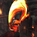 Скриншот God of War: Origins Collection