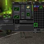 Скриншот Auto Assault – Изображение 123