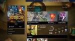 Скриншоты интерфейса PlayStation 4 появились в сети - Изображение 3