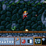 Скриншот Lollypop – Изображение 5