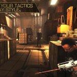 Скриншот Deus Ex: The Fall – Изображение 6