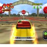 Скриншот Crazy Taxi 3 – Изображение 4