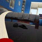Скриншот VR Coaster Extreme – Изображение 5