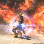 Скриншот Final Fantasy 14: Stormblood – Изображение 8