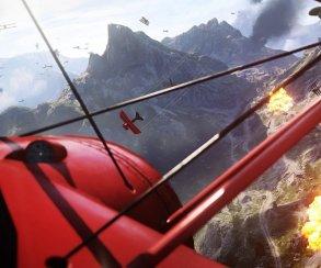 Разработчики Battlefield 1 объяснили ее название