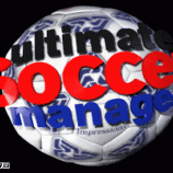 Скриншот Ultimate Soccer Manager