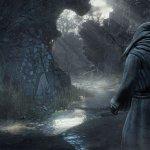 Скриншот Dark Souls 3 – Изображение 32