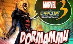 Marvel vs. Capcom 3: Fate of Two Worlds. Геймплей