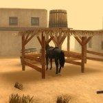 Скриншот Wanted: Dead or Alive – Изображение 5