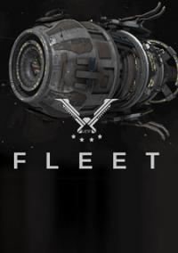 Обложка Fleet