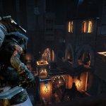 Скриншот Styx: Master of Shadows – Изображение 12