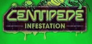 Centipede: Infestation. Видео #1