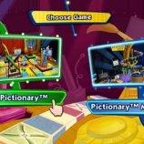Скриншот Pictionary (2010)