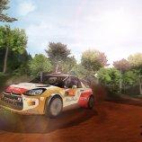 Скриншот WRC: The Official Game – Изображение 4