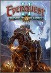 EverQuest II: Destiny of Velious