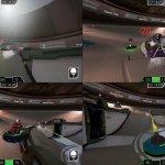 Скриншот Hoverloop – Изображение 5