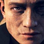 Скриншот Battlefield 1 – Изображение 28