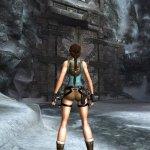 Скриншот The Tomb Raider Trilogy – Изображение 1
