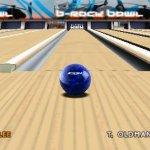 Скриншот Arcade Air Hockey & Bowling – Изображение 29