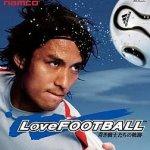 Скриншот Love Football – Изображение 1