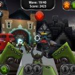 Скриншот Commando Jack – Изображение 20