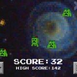 Скриншот Alien SpaceCraft