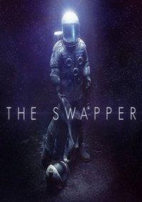 Обложка The Swapper