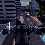 Скриншот Metal Wars 3 – Изображение 4