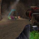 Скриншот Onslaught (2009)