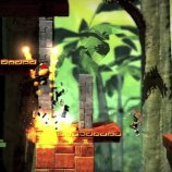 Скриншот Bionic Commando Rearmed 2