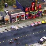 Скриншот Simsville – Изображение 6