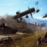 Скриншот Battlefield 4: Second Assault