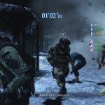 Скриншот Resident Evil 6 – Изображение 78