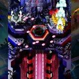 Скриншот Ghost Blade HD – Изображение 3