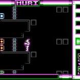 Скриншот MURI
