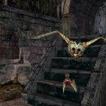 Скриншот The House of the Dead 2 & 3 Return – Изображение 25
