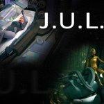 Скриншот J.U.L.I.A. – Изображение 19