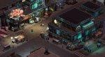 Shadowrun Returns сегодня выходит на iPad - Изображение 3