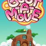 Скриншот Bust-A-Move