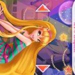 Скриншот Winx Club: Magical Fairy Party – Изображение 16